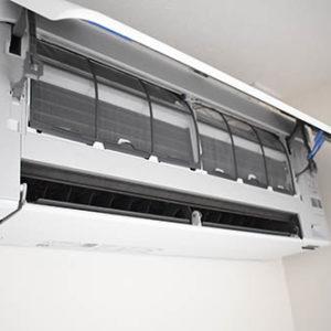 エアコンクリーニングの料金相場|清掃業者と家電量販店12社を比較【2020年版】